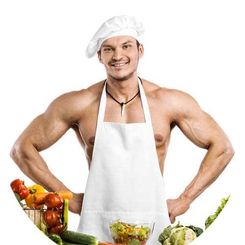 Top Ten New Hot Cookbook