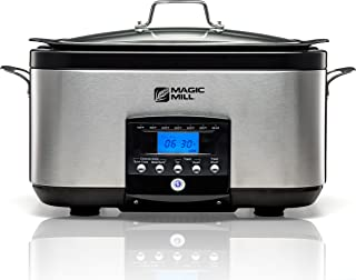 versa power cooker