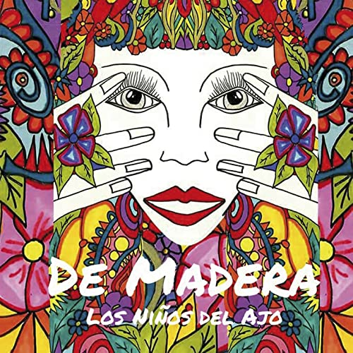 Bossa Tropa by Los Niños del Ajo on Amazon Music - Amazon.com