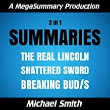 Best the real lincoln summary Reviews