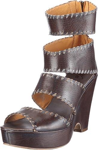 We Are StellaA StellaA StellaA DAX Damen Sandalen Fashion-Sandalen  bis zu 70% sparen