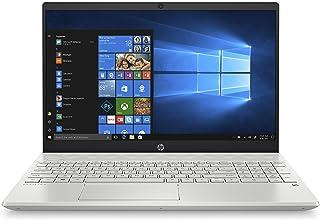 HP-PC Pavilion 15-cs2023nl Notebook, Intel Core i7-8565U, RAM 16 GB, SSD 256 GB, NVIDIA GeForce MX250 2GB, Windows 10 Home...