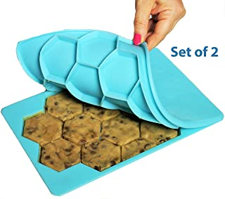 Best container store cookie cutters Reviews