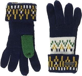 Pepe Jeans Trico Gloves Guantes para Niños