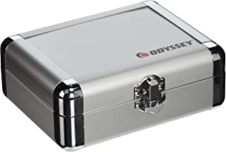 Odyssey Turntable Cartridge (KCC2PR2SL)