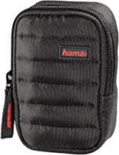 Hama Syscase 60L Bag for Camera Black