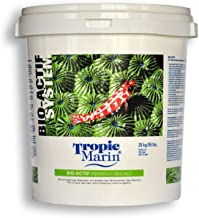 Tropic Marin Bio-Actif Salt