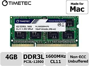 Best asus g73sw memory upgrade Reviews