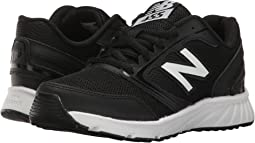 New Balance Kids KR455v1 (Little Kid/Big Kid)