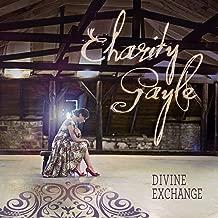 Divine Exchange - EP
