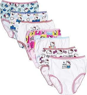 Best sexy hello kitty underwear Reviews
