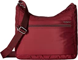 Hedgren - Inner City Harper's Small Shoulder Bag RFID