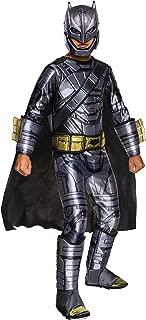 Best batman vs superman costume Reviews