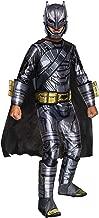 Best batman vs superman aquaman costume Reviews