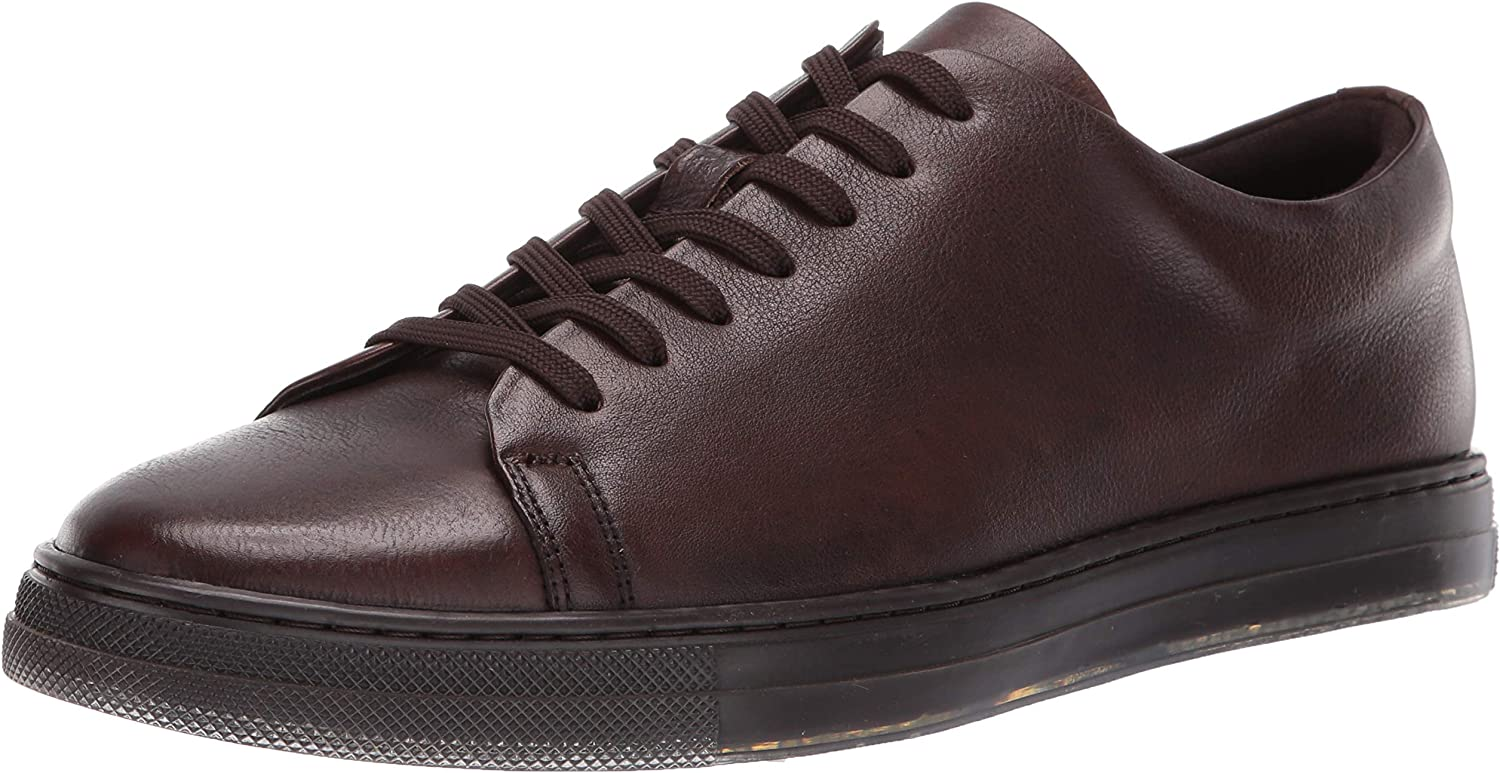 Kenneth Cole New York Mens Colvin Sneaker H Sneaker