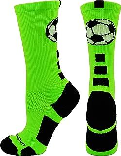Best soccer ball socks Reviews