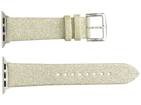 Kate Spade New York Apple Straps - KSS0019
