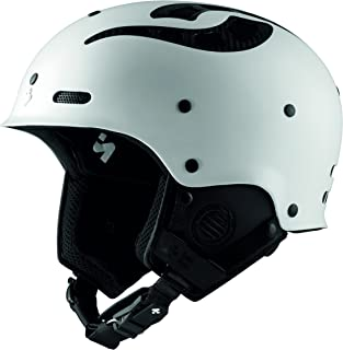 Sweet Protection Grimnir Ii MIPS Te 头盔