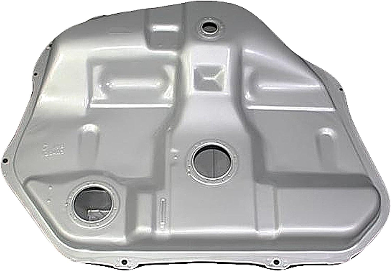 Dorman Max 55% OFF 576-243 San Francisco Mall Fuel Tank