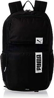 PUMHB|#Puma Puma Deck Backpack Ii Zaino Unisex - Adulto