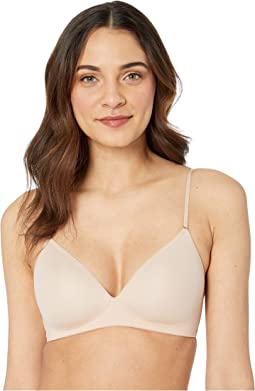 Next To Nothing Micro Wireless Bra G7190