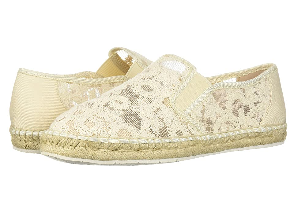 Seychelles BC Footwear by Seychelles House Of Mirrors (Natural Crochet) Women