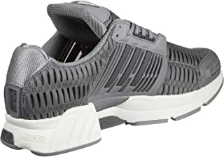 on sale 34571 65328 adidas Climacool 1, Chaussures de Fitness Mixte Adulte