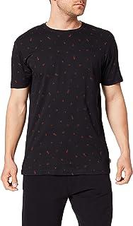 edc by Esprit Men's T-Shirt