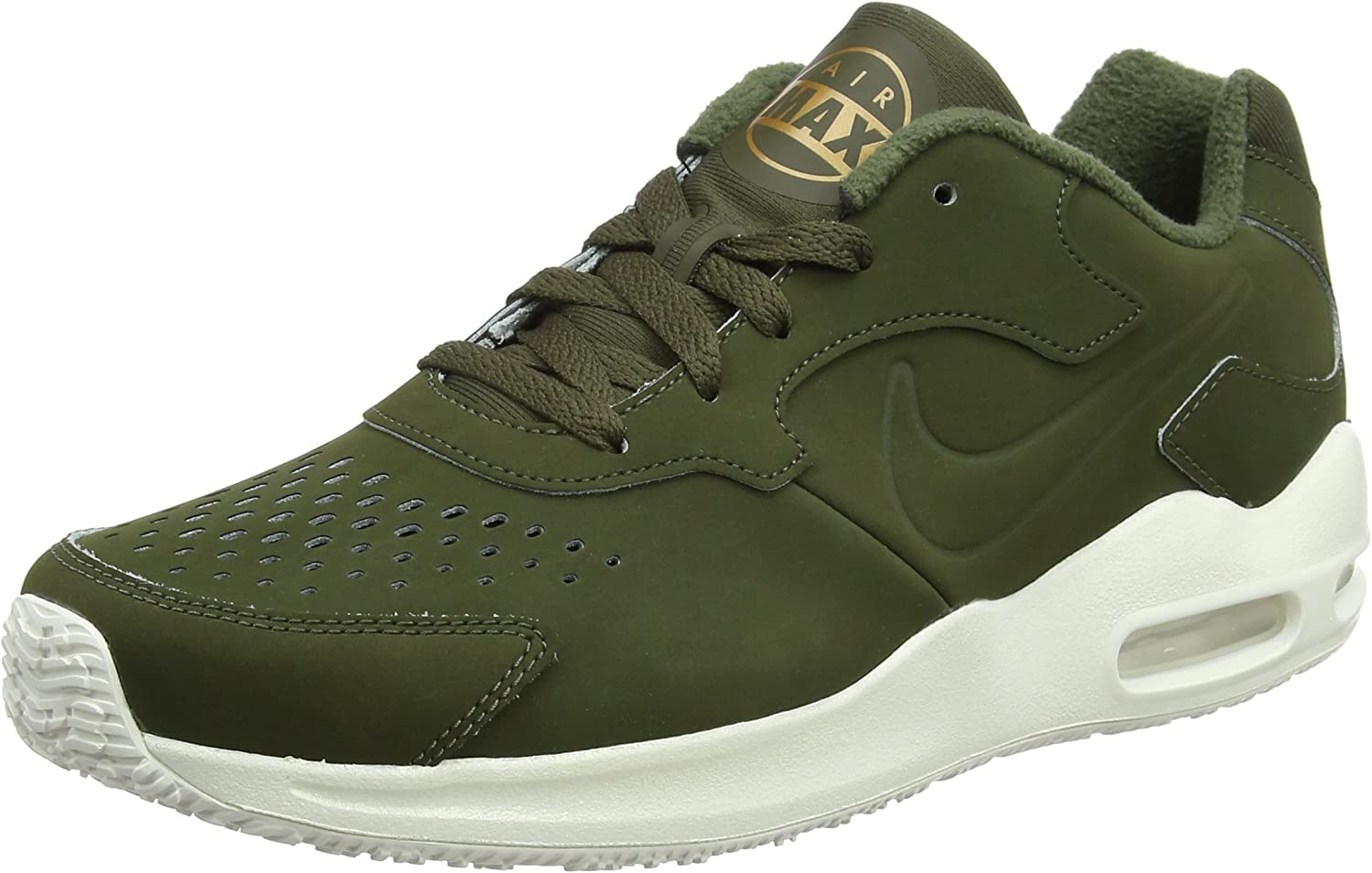Nike Men's Air Max Guile Premium Trainers