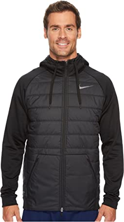 Nike - Therma Training Jacket