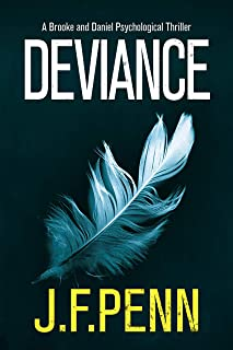 Deviance (Brooke and Daniel Book 3)