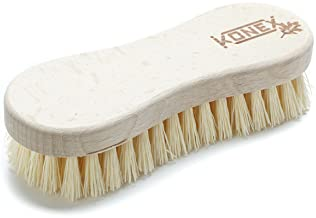 Image result for stiff bristle cleaning brush