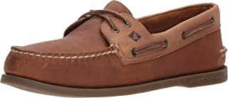 SPERRY Men's A/O 2-Eye Daytona Boat Shoe