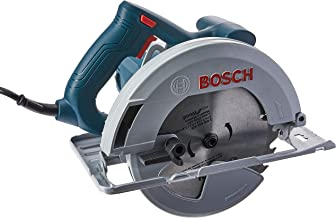 Serra Circular Gks 150 Std 1500W 127V, Bosch, 06016B30D0-000