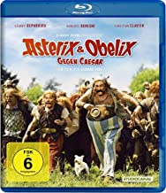 Best asterix and obelix movie 2016 Reviews