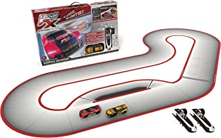 Best fxx rc car Reviews