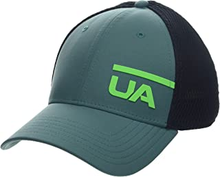 6ea5398b Amazon.com: Under Armour - Hats & Caps / Accessories: Clothing ...