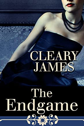 The Endgame: (Endgame Book 1) (English Edition)