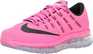 air max femme 2016 rose et vert amazon