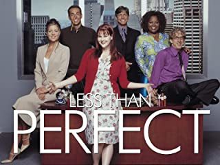 Best less than perfect tv Reviews
