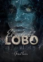 El nido del lobo (Spanish Edition)