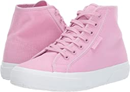 Pink Lavendar