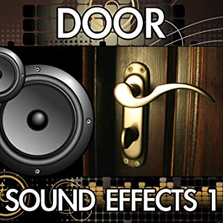 Best banging on a door sound effect Reviews