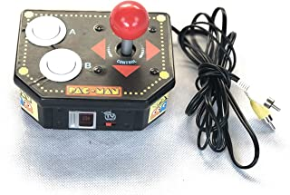Plug & Play Retro Arcade Pac-Man (and more) Video TV Game