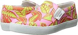Tropic Slip-On Sneakers