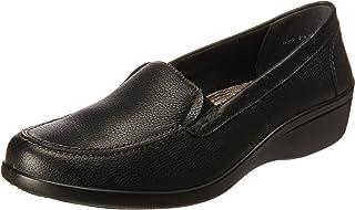 Flexi Karime Zapato Casual de Confort para Mujer