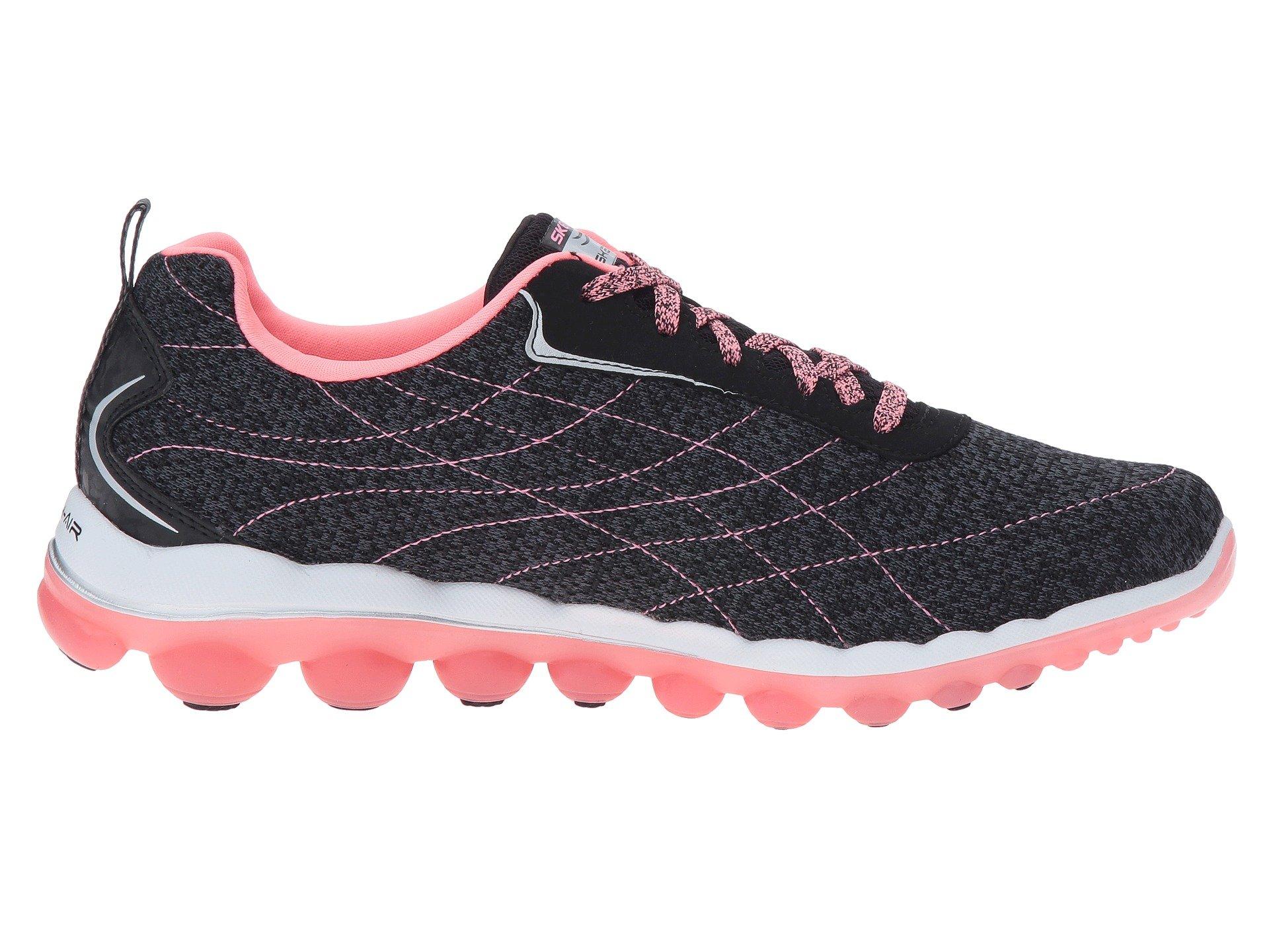 Skechers Skech Air   Modern Edge Women S Shoes