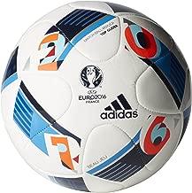 adidas Euro 16 Top Glider Soccer Ball