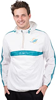 Best miami dolphins jacket Reviews