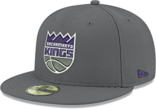Best sacramento kings fitted hat Reviews